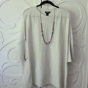 EUC Olsen Sweater - Size L